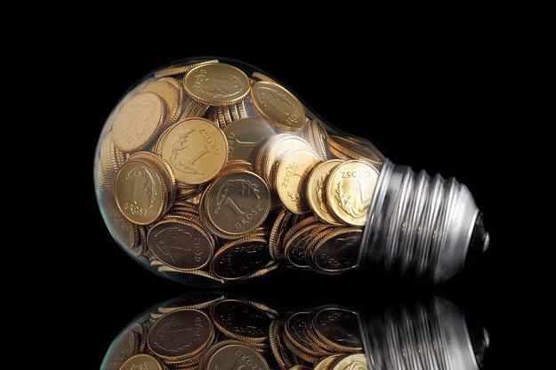 Polska będzie płacić najwięcej za energię elektryczną /©123RF/PICSEL