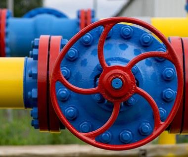 Polska będzie potrzebować coraz mniej gazu z Rosji