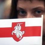 Polska będzie wspierać Białorusinów. Premier zapowiedział specjalny program