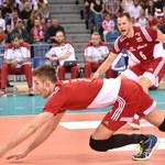 Polska - Belgia 3:1 w Memoriale Huberta Wagnera