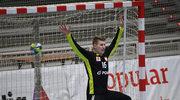 Polska - Białoruś 28:27 w turnieju piłkarzy ręcznych w Pontevedrze