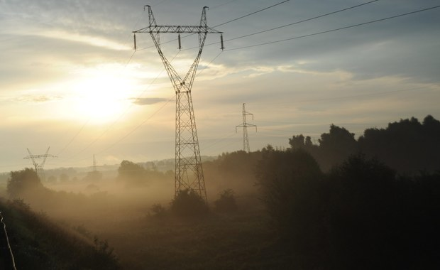 Polska bije rekordy zużycia prądu. Co stanie się z jego ceną?
