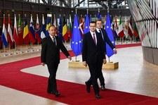 """Polska blokuje budżet UE. """"Konsekwencje będą bardzo poważne"""""""