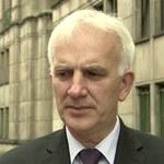 Polska branża gazowa protestuje przeciwko większym rezerwom. Wzrośnie cena LPG