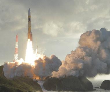 Polska branża kosmiczna może liczyć na kilkadziesiąt milionów złotych rocznie