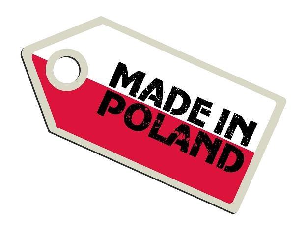 Polska branża spożywcza to potęga w Europie Centralnej /©123RF/PICSEL