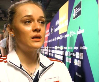 Polska - Bułgaria 3:1. Stenzel: Nie będę kłamać, że nie było. Wideo