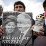 Polska była traktowana w niedopuszczalny sposób. Debata w PE ws. katastrofy smoleńskiej