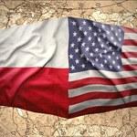 Polska chce podbić Amerykę