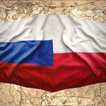 Polska chce systemowo uniezależnić się od Rosji