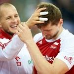 Polska chce współorganizować ME siatkarzy 2021