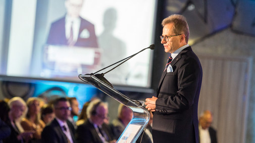 Polska chemia zaczyna transformację cyfrową