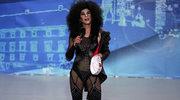"""Polska Cher w brytyjskim """"Mam talent!"""""""