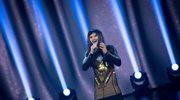 """Polska Conchita Wurst na scenie """"Must Be The Music"""""""