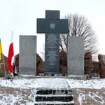 Polska delegacja pojedzie na obchody 74. rocznicy mordu w Hucie Pieniackiej