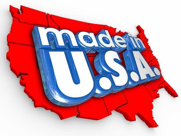 Polska dla USA to za mały rynek? /©123RF/PICSEL