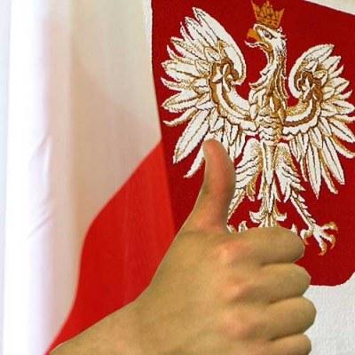 Polska dostanie komisarza /AFP