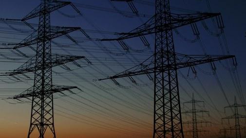 Polska energetyka będzie w najtrudniejszej sytuacji w Europie