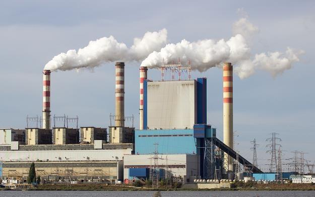 Polska energetyka jest uzależniona od węgla /©123RF/PICSEL