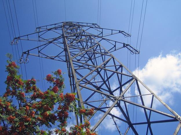 Polska energetyka musi zejść pod ziemię /© Panthermedia