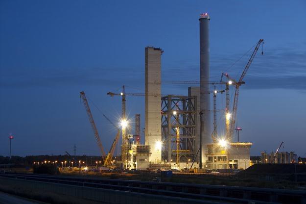 Polska energetyka potrzebuje alternatywy dla węgla /© Panthermedia