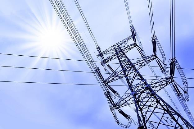 Polska energetyka przeznacza miliardy złotych na inwestycje /©123RF/PICSEL