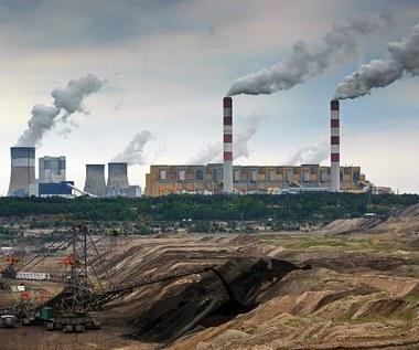 Polska energetyka węglowa pochłania grube miliardy złotych