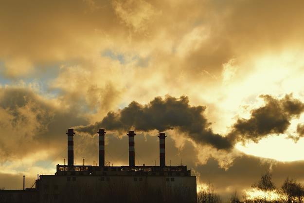 Polską energetykę czekają zmiany /©123RF/PICSEL