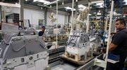 Polska fabryka umarła i teraz zmartwychwstanie?