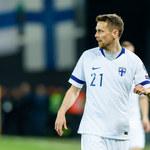 Polska - Finlandia. Kasper Hamalainen: Myślę, że to będzie trudny mecz dla Polaków!