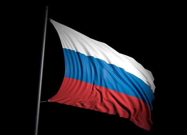 Polska firma ogranicza inwestycje w Rosji i na Ukrainie /©123RF/PICSEL