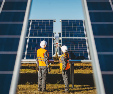 Polska firma rewolucjonizuje energetykę. W perowskity inwestuje nawet Bill Gates