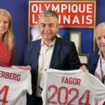 Polska firma z nowymi umowami sponsorskimi. Słynny klub dołącza do Atletico