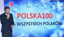 Polska Fundacja Narodowa doszła do porozumienia z fundacją Mateusza Kusznierewicza