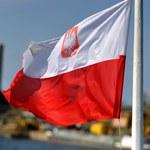 Polska Fundacja Narodowa kupiła jacht na rejs Polska100