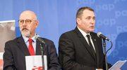 Polska Fundacja Narodowa określa rolę zatrudnionej agencji PR