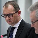 Polska Fundacja Narodowa zerwała umowę z firmą PR, która m.in. pomyliła Pragę z Warszawą