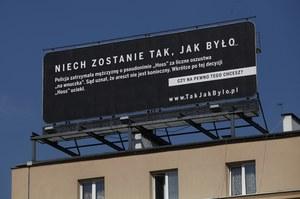 Polska Fundacja Narodowa zmienia cele statutowe