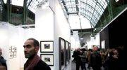 Polska galeria na największych targach fotografcznych świata