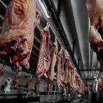 Polska: Gigantyczny przekręt na mięsie