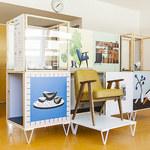 Polska gościem honorowym Vienna Design Week