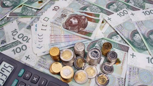 Polska gospodarka coraz bardziej konkurencyjna