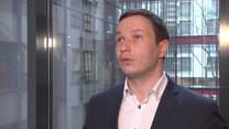 Polska gospodarka potrzebuje coraz więcej imigrantów z różnych państw