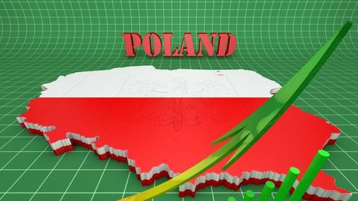 Polska gospodarka przed szansą na skok