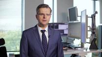 Polska gospodarka spowalnia. Finansowanie programów socjalnych i reform uderza w biznes