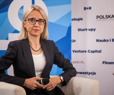 Polska gospodarka spowolni