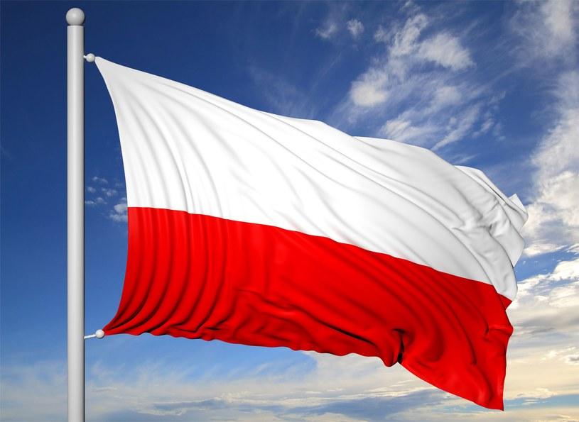 Polską gospodarkę przez najbliższe trzy, cztery lata czeka stabilny wzrost gospodarczy /123RF/PICSEL
