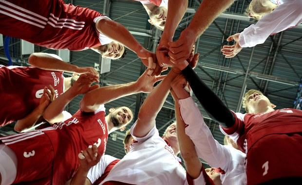 Polska gospodarzem turniejów kwalifikacyjnych do igrzysk w Tokio!