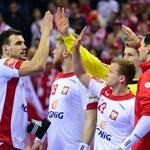 Polska gospodarzem turnieju kwalifikacyjnego szczypiornistów do igrzysk w Rio?