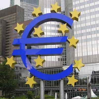 Polska gotowa jest poprzeć euroobligacje dla takich krajów jak Grecja /AFP